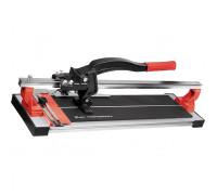 Машина за рязане на плочки, 700 mm, релсова MTX PROFESSIONAL 876899