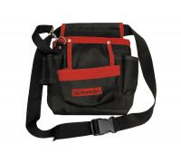Чанта-колан за инструменти, 7 джоба MTX 902419