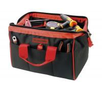 Чанта за инструменти, 14 джоба, 315 х 215 х 225 mm MTX 902519