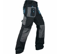 Работен панталон XL//Gross 90349