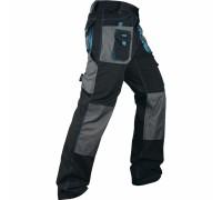 Работен панталон XXL//Gross 90350
