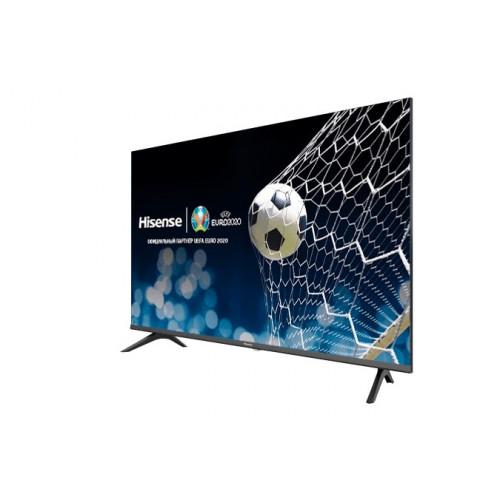"""Телевизор Hisense 40A5100F 40"""", Технология Direct LED, Dolby Digital Plus говорители, Енергиен клас А, Черен"""