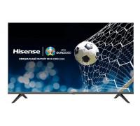 """Телевизор Hisense 32A5100F 32"""", Технология Direct LED, Dolby Digital Plus говорители, Енергиен клас А, Черен"""