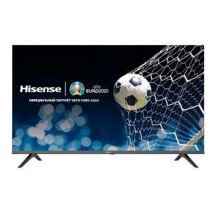 """Телевизор Hisense 40A5100F 40"""", Технология Direct LED, Dolby Digital Plus говорители, Енергиен ..."""