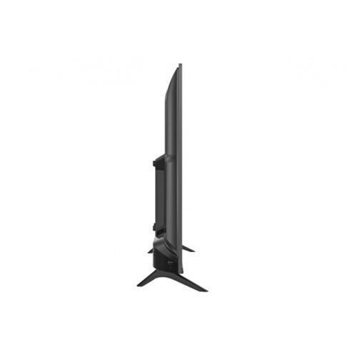 "Телевизор Hisense 32A5600F 32"", Motion Clear, Smart, Енергиен клас A, Черен"