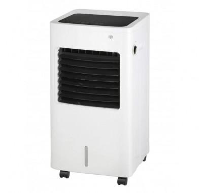 4 в 1 система Elite AHCS-2529 за отопление и охлаждане с овлажнител и освежител на въздуха, 2000W