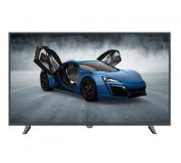 """Телевизор AXEN AX32DAL04, 32"""" (82 см), HD READY LED, Цифров тунер за ефирна и кабелна"""