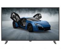 "Телевизор AXEN AX40DAL010, 40"" (102 см), FHD (1920 x 1080), LED, Цифров тунер"