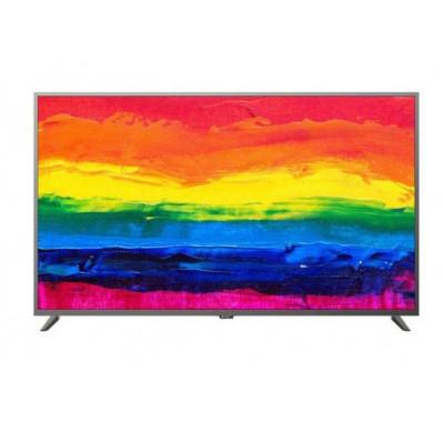 "Телевизор AXEN AX55UAL08, 55"" (139 см), UHD (3840 x 2160), LED SMART"