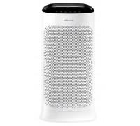 Пречиствател за въздух Samsung AX60R5080WD/EU, Сензор за прах, Сензор за мирис, Предфилтър, Филтър з...