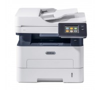 Лазерно многофункционално устройство Xerox B215