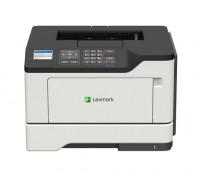 Лазерен принтер Lexmark B2546dw A4 Monochrome Laser Printer