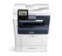 Лазерно многофункционално устройство Xerox VersaLink B405 Multifunction Printer