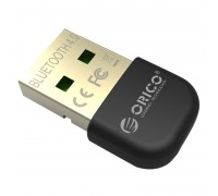 Bluetooth USB адаптер ORICO BTA-403