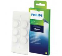 Таблетки за обезмасляване PHILIPS CA6704/10