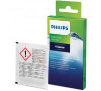 Препарат за млечната система PHILIPS CA6705/10