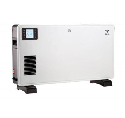 Конвектор с Wi-Fi ELITE CH-1404, Мощност 2300 W, Контрол на температурата, Таймер 1-24 ч.