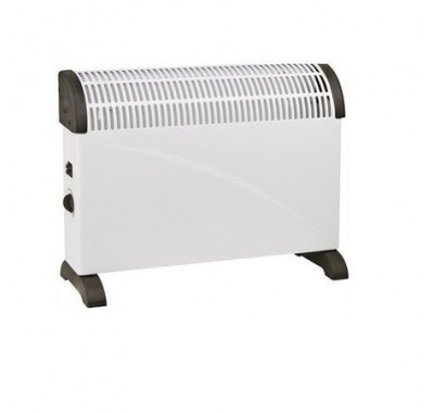 Конвектор ELITE CH-2000, 2000W, без вентилатор