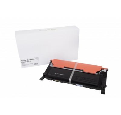Тонер касети  Samsung & Xerox CLT-K4072S