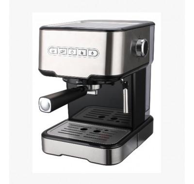 Кафемашина Elite CM-1195, 900W, 15bar, 1.5l