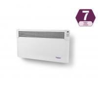 Стенен конвектор Tesy CN04 300 EIS W, 3000 W, Терморегулатор