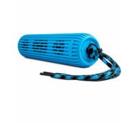 Bluetooth колона MICROLAB D21 синя
