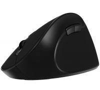 Оптична безжична мишка Delux M618SE