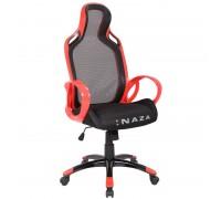 Геймърски стол INAZA ENFORCER ENF01-BR