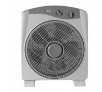Вентилатор бокс ESPERANSA ES 1760 BC12, 40 W, 30 см, 3 степени на мощност