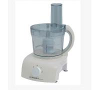 Кухненски робот FIRST FA-5113-1, 1 литър, Пулс-бутон