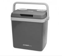 Електрическа хладилна чанта First FA-5170-4, 24 литра, Термостат