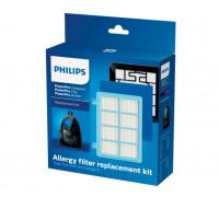 Комплект за подмяна на филтри Philips FC8010/02