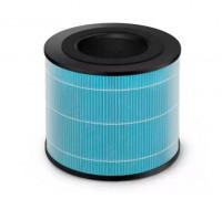 Филтър за пречиствател на въздух PHILIPS FYM220/30