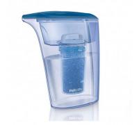 Филтър за вода PHILIPS GC024/10, Премахва варовика, За перфектна работа на ютията ви