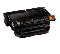 Електрическа скара Tefal OptiGrill+ XL GC722834, 2000W, 9 програми, Индикатор за готовност, Автомати...