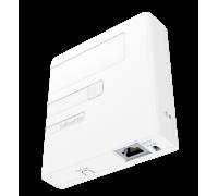 Стенен Passive PoE инжектор Mikrotik GPEN11