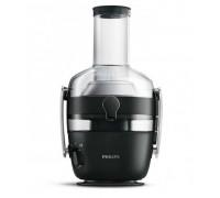Сокоизстисквачка PHILIPS HR1919/70, 1000 W, Пресен сок с фибрите, които искате