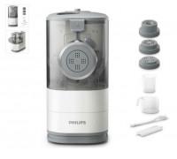 Уред за паста и нудъл PHILIPS HR2345/19, Напълно автоматизиран