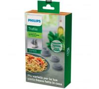 Аксесоар Philips HR2482/00