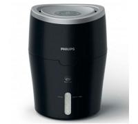Овлажнител PHILIPS HU4813/10, Технология NanoCloud, Автоматични настройки за влажност