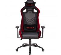 Геймърски стол INAZA INFINITY INF01-BR