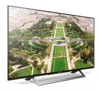 "Телевизор Sony BRAVIA KDL-32WD757 32"", Full HD LED TV, DVB-C/DVB-T/T2/DVB-S/S2, XR 400Hz, Wi-Fi..."
