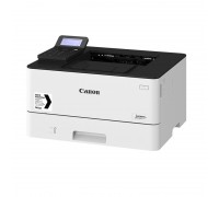 Лазерен принтер Canon i-SENSYS LBP226dw