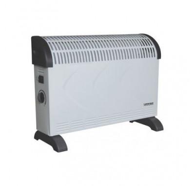 Конвектор LAMARQUE LCH-3331, без вентилатор