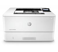Лазерен принтер HP LaserJet Pro M404dn Printer