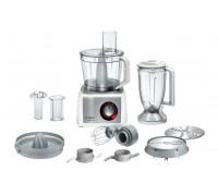 Кухненски робот Bosch MC812S820, 1250W, LЕD индиĸaтop зa дeйcтвиe, 1,5 л