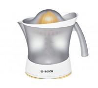 Цитрус преса Bosch MCP3500, 25 W, 0.8 л