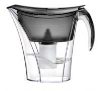 Кана за филтриране на вода BARRIER SMART B342, 3.5 л, Черен