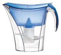 Кана за филтриране на вода BARRIER SMART B343, 3.5 л, Син
