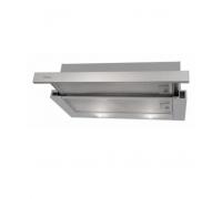 Аспиратор за вграждане Hansa OTP 6243 IH, 3 Степени, За вграждане, LED Осветление